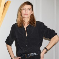 Sophie Hersan
